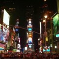 Midtown West with Kids: Top 40 Things to Do for NYC Families