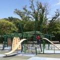 Starlight Park in the Bronx Reopens After a Stunning Renovation