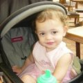 NYC Stroller Rental: Where to Rent Car Seats, Cribs and Other Baby Equipment in New York City