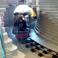Check Out Cool Antique Model Trains & Toys at the New-York Historical Society Over the Holidays