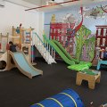 PLAY in Greenpoint: The Drop-in Brooklyn Play Space Gets an Overhaul