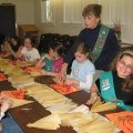 Winter Break Camps & Activities for Kids on Long Island 2015