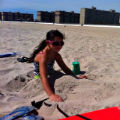 Rockaway with Kids: 25 Things to Discover Including Beaches, Wildlife & NYC History