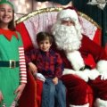 25 Free Things to Do in NJ this Holiday Season
