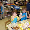 Preschool Admissions: Top 10 Questions to Ask During a Preschool Tour or Interview