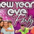 New Year's Eve 2014 Celebrations on Long Island for Kids and Families
