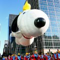 Insider Tips: The 2015 Macy's Thanksgiving Day Parade