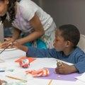 Sugar Hill Children's Museum Opens in Harlem