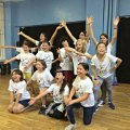 Find an NYC Summer Camp for the Last Weeks of Summer Break 2015