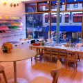 Taro's Origami Studio: Park Slope's New Origami Spot is Creative Fun for Crafty NYC Kids