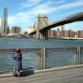 Dumbo with Kids: 40 Things to Do for NYC Families