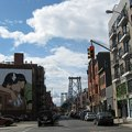Williamsburg with Kids: 50 Things to Do for NYC Families