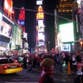 Times Square with Kids: Things to Do Beyond the Usual Tourist Attractions