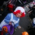 Best Places to Trick-or-Treat on Halloween for New York City Kids