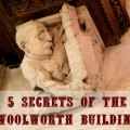 5 Secrets of the Woolworth Building and New Public Tours
