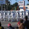 12 Things To Do on New Year's Day in Los Angeles