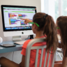 After School Computer Coding Classes in Fairfield County