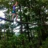 Treetop Adventure at Camelback Mountain Adventures