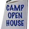 Boston Area Summer Camp Open Houses