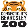 Connecticut's Beardsley Zoo: Revisiting the State's Only Zoo with Fresh Eyes