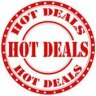 Hot Holiday Deals: Save Big on Kids' Karate, Swimming, Cooking, & Parenting Classes