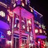 Dyker Heights at Christmas: Taking Kids to the Mind-Blowing Dyker Lights Displays in Brooklyn