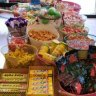 Emily's Sugar Rush: NYC Kids Can Feed Their Sweet Tooth at this Queens Candy Shop
