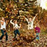 39 Fall Day Trip Ideas for NYC Families