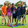 Headfirst Multi-Sport Camp Comes to Brookline this Summer
