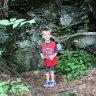 7 Great Hikes with Kids in Westchester and Hudson Valley