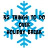35 Things to Do with NYC Kids Over Holiday Break