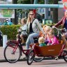 25 Things to Do in Amsterdam with Kids