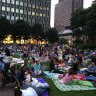 5 Free Summer Outdoor Movie Series In and Around Boston