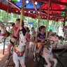 Best Carousels in New Jersey: Get Merry and Go Round!