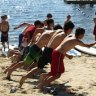 Boys Only Sleepaway Summer Camps in CT and the Berkshires