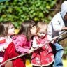 Co-op Preschools and Nursery Schools in Hollywood & Los Feliz