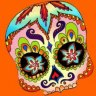 Day of the Dead for NYC Kids: Mexican Culture Comes Alive with Día de los Muertos Family Celebrations