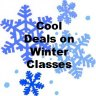 Deals on Winter Kids' Classes: Swimming Lessons, Test Prep, Dance, Theater and Animation Classes & More