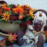 Fall Festivals in Westchester: Fun Pumpkin Carving & Decorating, Corn Mazes & Hay Rides