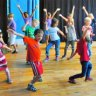 Giveaway: Win a Week of TADA! Youth Theater Summer Camp