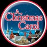 Holiday Shows for Families in Boston: A Christmas Carol