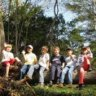 Spring Break Camps and Activities for Kids on Long Island