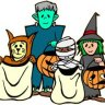 More Fun Halloween Events in New Jersey