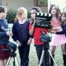 Movie and Animation Camps for Kids in LA