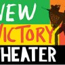 New Victory Theater 2013-14 Season Highlights: The Best Family Shows for NYC Kids