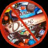 No-candy Halloween: Non-edible Treats to Hand Out on October 31