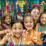 Open Houses for Long Island Summer Camps 2015
