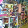 Harlem Shopping for Kids: Toy Stores, Children's Boutiques and Gift Shops