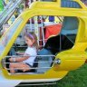 Summer Fairs, Festivals and Carnivals in New Haven County
