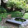 East Village Community Gardens & Playgrounds: Outdoor Places for NYC Kids to Play